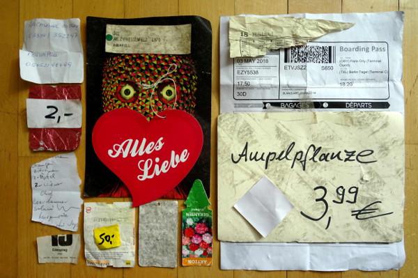 AB                Berlin 2018 Alles Liebe