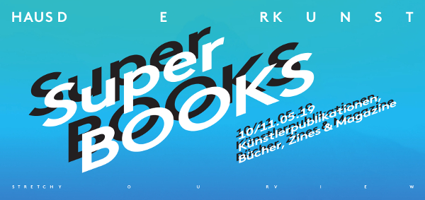Super              Books1